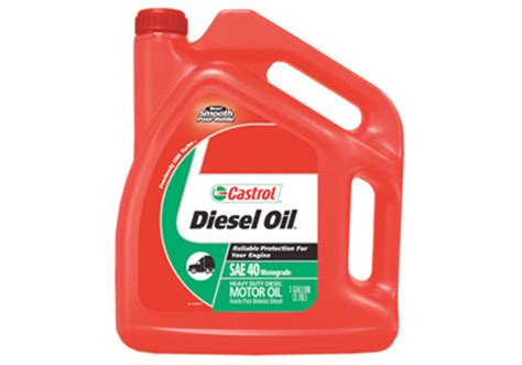 Top 5 Pros & Cons of Getting a Diesel vs Gas Pickup Truck
